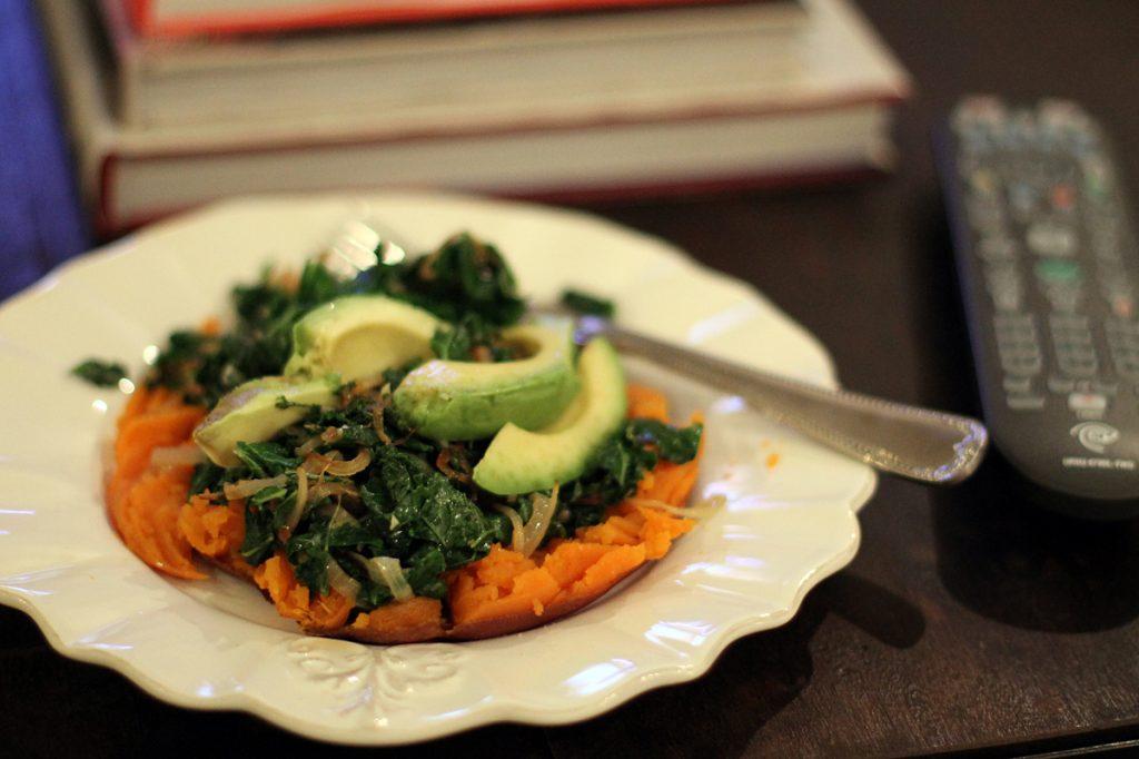 sweet-potato-kale-avocado