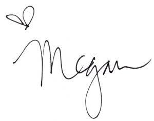 Megan Adams Brown