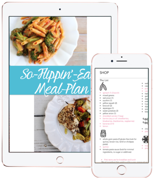 flippin-easy-meal
